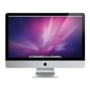 "Apple 27"" iMac 2.93GHz Quad-Core Intel Core i7, 4GB RAM, 2TB Hard Drive, ATI Radeon HD 5750, SuperDrive, Apple Wireless Keyboard and Magic Mouse (Z0JP"