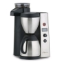 Capresso CoffeeTeam Therm