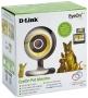 D-Link EyeOn DCS-800L