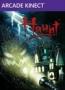 Haunt- Xbox 360