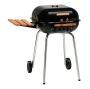 Meco 4101 Charcoal Grill