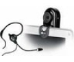 PC Line PCL-300N Webcam + Headset