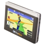 ProNav PNN220 Sat Nav Designed For HGV & LCV Drivers