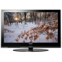 "Samsung HP T-64 Series Plasma HDTV (42"",50"")"