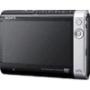 Sony DVD Walkman D-VM1