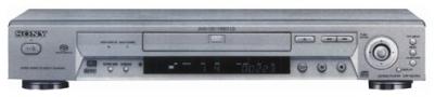 Sony DVP-NS705