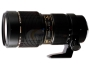 Tamron SP AF 70-200mm F2.8