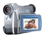 Canon ZR50MC Mini DV Digital Camcorder