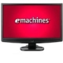 "eMachine E200HVBD 20"" Widescreen LCD Monitor"