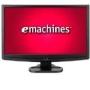 "eMachine E200HVBD 20"" Widescreen LCD Monitor"