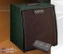 Crate CA6110DG