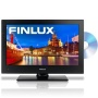 Finlux 26H6030