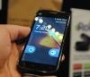 Hands-on with the ZTE Warp