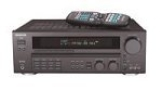 Kenwood VR 6050