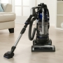 LG Kompressor Upright Vertical Cyclone Vacuum