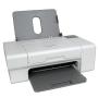 Lexmark Z735 White Inkjet Printer