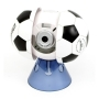 Mustek 2MP SoccerCam