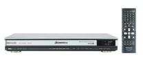 Panasonic DVD-F65