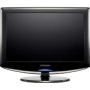 "19"" HD-Ready LCD TV, Black"