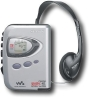 Sony Walkman WM-FX290W
