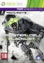 Splinter Cell: Blacklist - Review- Wii U