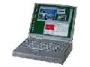 Toshiba Satellite Pro 490XCDT