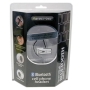 Wireless Gear Bluetooth Cell Phone Headset With Noise Reduction