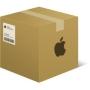 """""""MacBook - 13.3"""""""" Notebook - Core 2 Duo 33,9-cm-Display"""""""