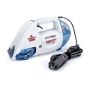 BISSELL SpotLifter 2X Portable Deep Carpet Cleaner, 1719