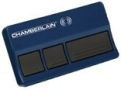 Chamberlain 953D 3-Button 315 MHz Remote Control