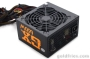 Cooler Master GX 650W Power Supply