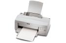 Epson Stylus Color 980N