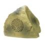 Garden Rock Speaker (RSE 5084)