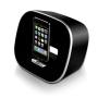 Groov-e i-Speaker Dock 30 for iPod/iPhone with APP Feature