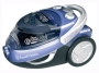 HEPA CYCLONIC Vacuum Cleaner 2200W