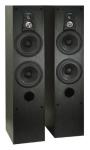 """Jensen C-7 6 1/2"""" 3-Way Floor Standing Speaker(Each)"""