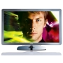 Philips PFL6605 Series LCD TV (32&quot;, 40&quot;)