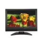 "Sharp LC B4E Series TV (13"", 15"", 20"")"