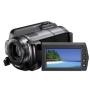 Sony Handycam HDR-XR200V