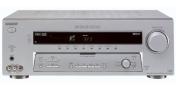 Sony STR-DE695