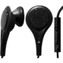 Zeal Sports Earphones For Iphone 4/3gs/3g And Ipods With Volume Control, Track Control, Microphone And Xfit System