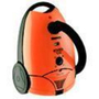 Hoover T 2505 Arianne