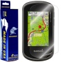 ArmorSuit MilitaryShield - Garmin Oregon 600(t) / 650(t) GPS Screen Protector Shield + Lifetime Replacements