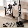 BISSELL® PROlite® Multicyclonic Upright Vacuum