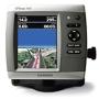 Garmin GPSMAP 546