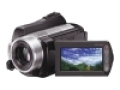 Handycam HDR-SR10 High Definition 40 GB HDD 15X Zoom Digital Camcorder - MSRP $899.99