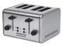KitchenAid Stainless Steel Toaster