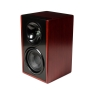 Klipsch Icon Series WB-14