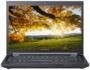 Samsung 2 Series NP200B4A