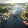 SimCity Review- PS3